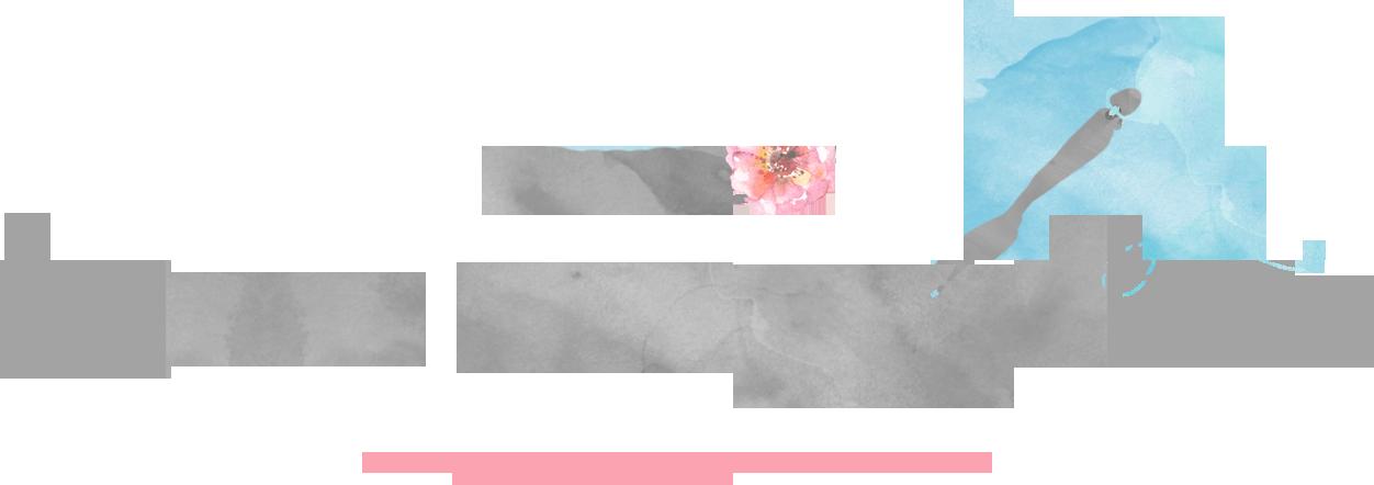 Haurra Sewing